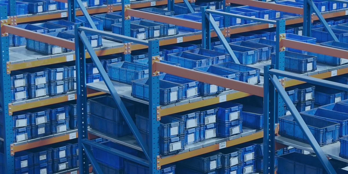 Distributors | Trade Service