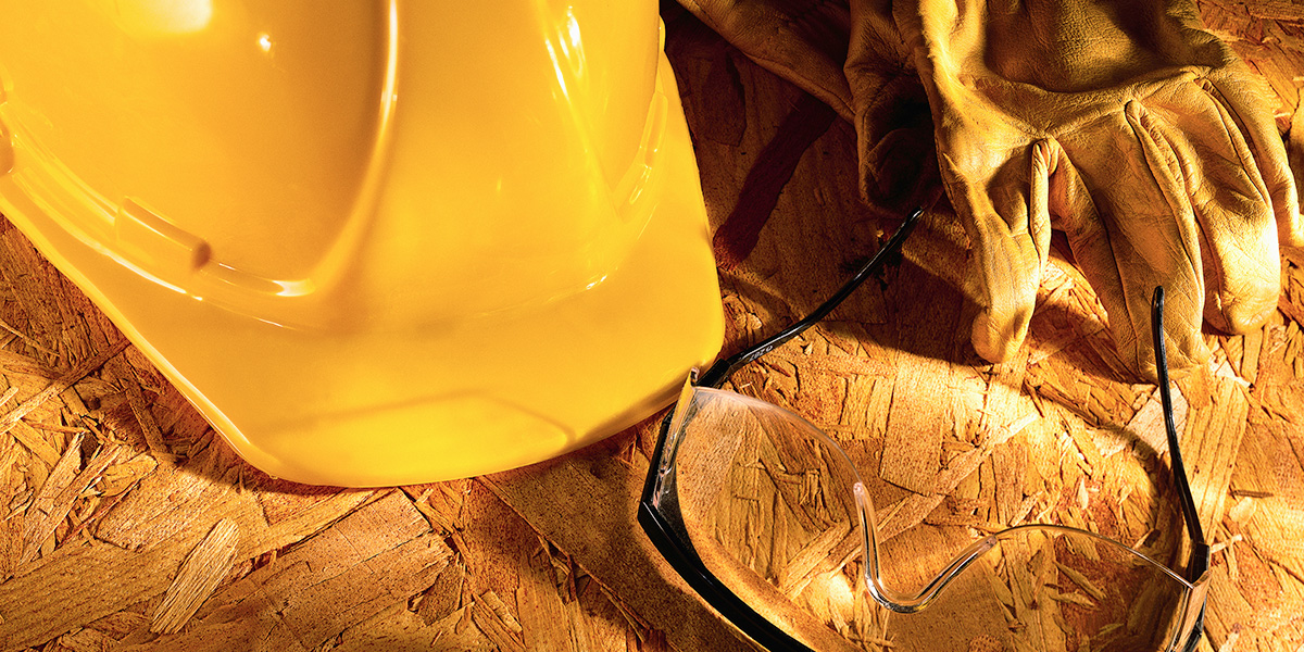 TRA-SER for Contractors