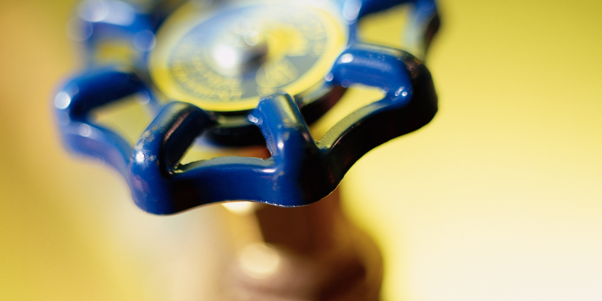 TRA-SER for Plumbing and Mechanical Distributors